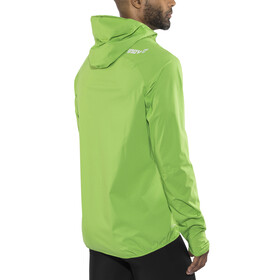 inov-8 AT/C Stormshell Jacket Men green
